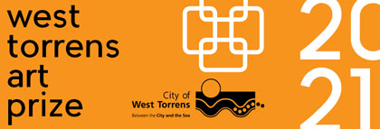 West Torrens Art Show